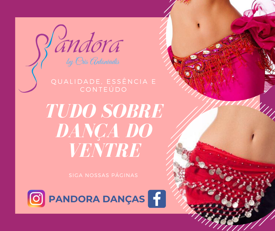 AULAS DE DANÇA DO VENTRE!!